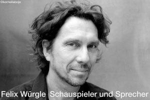 Felix Würgler